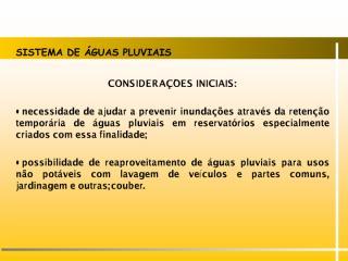 AULA10-AP.pdf