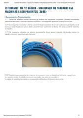 12º Componentes Pressurizados.pdf
