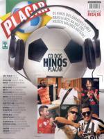 Hinos de 16 Clubes Brasileiros de Futebol.pdf