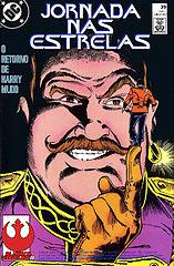 Jornada nas Estrelas - Original - DC Comics - v1 # 39.cbr