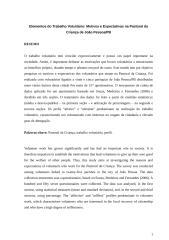 Artigo RecADM - Carlos.doc