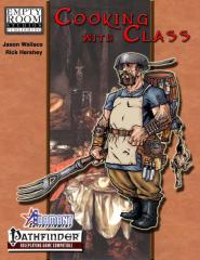 Cooking_With_Class.pdf
