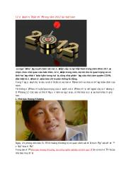 12 sự kiện nổi bật nhất trong năm 2012 tại Việt nam.docx