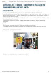 15º Riscos Adicionais.pdf