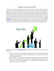 Stock Market – A Kick to Earn Massive Bucks.pdf