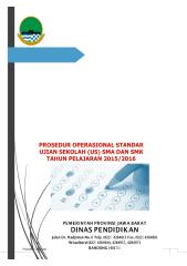 POS-UJIAN-SEKOLAH-2015_2016.pdf