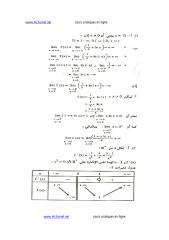 10108.pdf