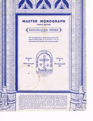 mono30.pdf