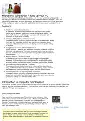 ms_win_7_tune_up_pc.pdf