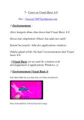 Cours_en_Visual_Basic_6.pdf