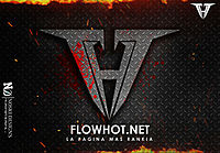 T-Pain Ft Ace Hood & Busta Rhymes - Come And Get It (Www.FlowHoT.NeT).mp3