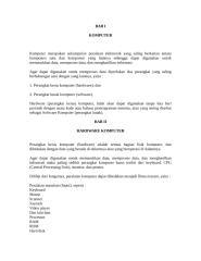 CONTOH-MAKALAH-HARDWARE-DAN-SOFTWARE-KOMPUTER-DOC.doc