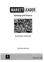 Market_Leader_Banking_and_Finance_Business_English.pdf