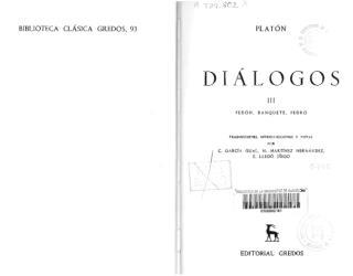 Platon-Dialogos-3-Fedon-Banquete-Fedro-Gredos-OCR.pdf