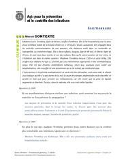 Ch24_Solutionnaire_-_questions_de_jugement_clinique.pdf