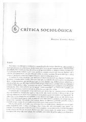 [critica literaria] critica sociologica.pdf