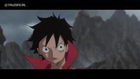 Papel_de_parede_Full_HD_(One Piece).mp4