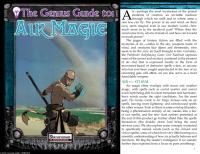 PFRPG_The_Genius_Guide_to_Air_Magic.pdf
