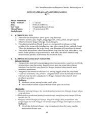 2. Pembelajaran 2.docx