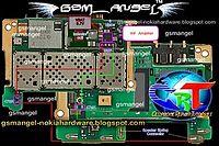 gsmangel_x3-02 ihf buzzer jumper solution.jpg