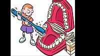 higiene personal para niños.mp4