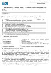 Clase 11 Evaluación.doc
