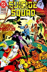 Suicide Squad V1 #066.cbr