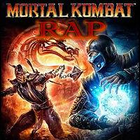 mortal combat rap listo.mp3