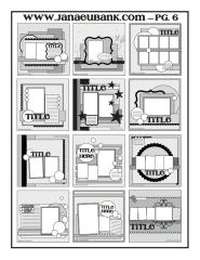 Sketches6.pdf