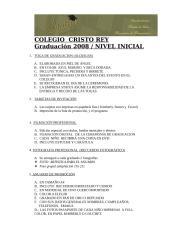 CRISTO REY.doc