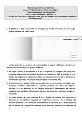 Ficha11.doc