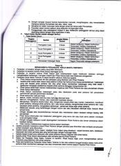 niaga bandung rukmana pkwt hal 6.pdf