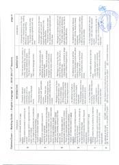 EA40001.pdf