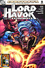 Lord Havok y Los Extremistas #05.howtoarsenio.blogspot.com.cbr