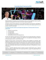 Knowledge Based Engineering (KBE).pdf