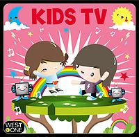 78 - Kids TV.mp3