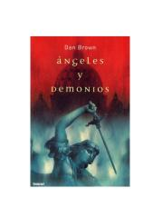 Angeles y Demonios.pdf