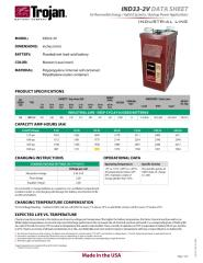IND33-2V_TrojanRE_Data_Sheets.pdf