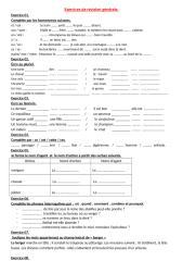 Exercices de révision générale.doc