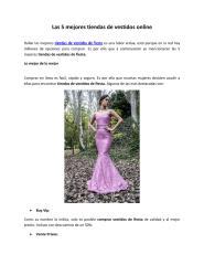 Tiendas de vestidos de fiesta.pdf