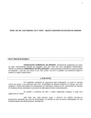 Embargos ACS 15.05.doc