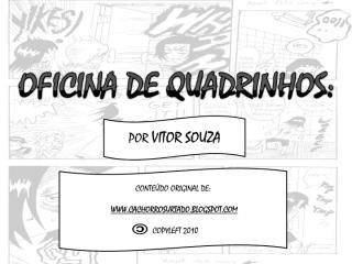 Oficina de Quadrinhos (por Vitor Souza).pdf