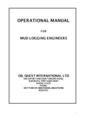 MudLogging.pdf