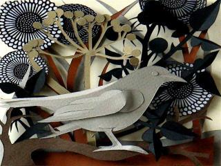 birdsincrediblepaperworks.pps