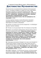 Dostoinstva_shahadi.doc