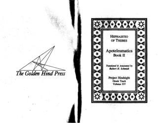 Hephaistio _ Apothelesmatics Book 2.pdf