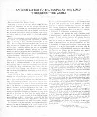 1917_An_Open_Letter_to_the_People_of_the_Lord.pdf