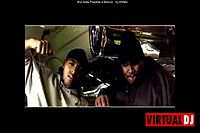 Hip-Hop Video Session Dj ARVMix - mar, 05-2016.mp4