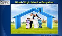 Nitesh Virgin Island.wmv