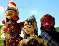 Wayang Golek  Arimbi Ngadeg Ratu.mp3